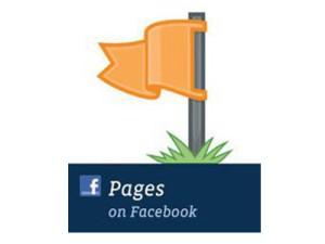 facebook pages-memorialisation-digital afterlife